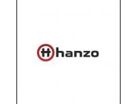 Hanzo.com.pl - komputery i podzespoły komputerowe