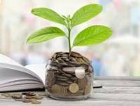 Pilna oferta pożyczkowa i inwestycyjna