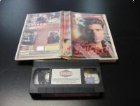 I NIE OPUSZCZĘ CIĘ AŻ DO ŚMIERCI - VHS Kaseta Video - Opole 0884
