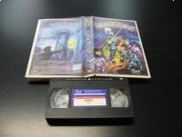 IVANHOE - VHS Kaseta Video - Opole 0893