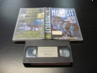 MONOLIT - VHS Kaseta Video - Opole 0899