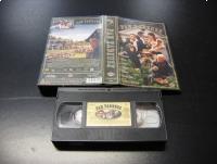 PAN TADEUSZ - VHS Kaseta Video - Opole 0901