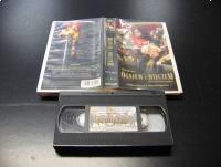 OGNIEM I MIECZEM - VHS Kaseta Video - Opole 0902