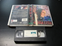 MONA LISA - VHS Kaseta Video - Opole 0926