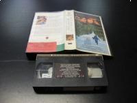 MĘŻCZYŹNI NIE ODCHODZĄ - VHS Kaseta Video - Opole 0927