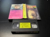 HENRYK V - VHS Kaseta Video - Opole 0930