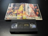 KOBIETA ODRZUCONA - VHS Kaseta Video - Opole 0941