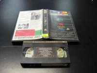 ZELIG - VHS Kaseta Video - Opole 0944