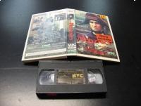 NĘDZNICY - VHS Kaseta Video - Opole 0946