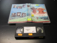 TOŻSAMOŚĆ WILLA - VHS Kaseta Video - Opole 0950