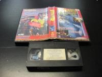 FOREVER NA ZAWSZE - VHS Kaseta Video - Opole 0954