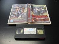 KLUB KŁAMCÓW - VHS Kaseta Video - Opole 0955
