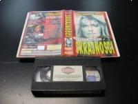 SKRAJNOŚCI - VHS Kaseta Video - Opole 0959