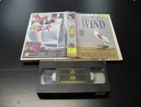 WIATR - VHS Kaseta Video - Opole 0965