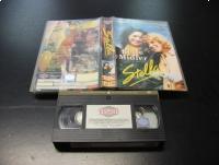 STELLA - VHS Kaseta Video - Opole 0967