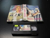 SĘDZIA KALOSZ - VHS Kaseta Video - Opole 0970