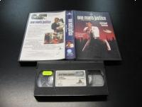 DOBRY GLINIARZ - VHS Kaseta Video - Opole 0971