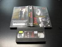 FAKTY I AKTY - VHS Kaseta Video - Opole 0972