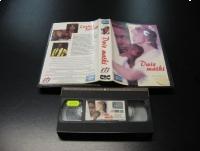 DWIE MATKI - VHS Kaseta Video - Opole 0977