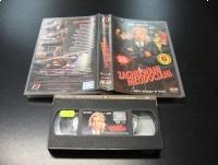 ZAGNIEWANI MŁODOCIANI - VHS Kaseta Video - Opole 0984