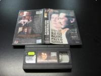 PRZED EGZEKUCJĄ - VHS Kaseta Video - Opole 0995