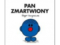Książki dla dzieci i młodzieży - zapoznaj się na Ksiegarnia.pwn.pl