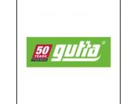 Guttasklep.pl - pokrycia dachowe oraz materiały budowlane