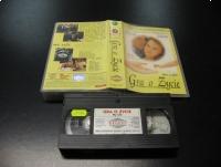 GRA O ŻYCIE - VHS Kaseta Video - Opole 1013