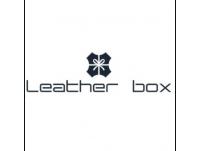 Leatherbox.pl - sklep z galanterią skórzaną