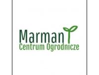 Marman.pl - centrum ogrodnicze
