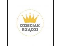 Dzieciakrzadzi.com.pl - stylowe ubranka dla dzieci