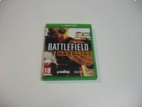 Battlefield Hardline - GRA Xbox One - Opole 1005