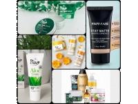 Farmasi - Ekologiczne, Lecznicze Kosmetyki, Eko DOM