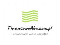 Najlepsze chwilówki, pożyczki ratalne, kredyty bankowe na FinansoweAbc.com.pl