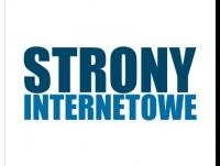Strony internetowe, solidnie, tanio