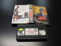 OSTATNI SPRAWIEDLIWY - VHS Kaseta Video - Opole 1016