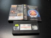 GWIEZDNE WROTA - VHS Kaseta Video - Opole 1019