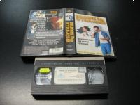 DRANIE DO WYNAJĘCIA - VHS Kaseta Video - Opole 1020