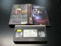 PSYCHOPATA COPYCAT - VHS Kaseta Video - Opole 1026