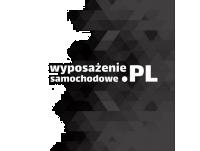 Akcesoria do samochodu - wyposazeniesamochodowe.pl