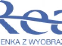 Drzwi do kabiny prysznicowej - sprawdź na Lazienka-rea.com.pl