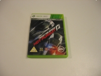 Need For Speed Hot Pursuit - GRA Xbox 360 - Opole 1348