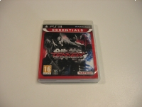 Tekken Tag Tournament 2 - GRA Ps3 - Opole 1357
