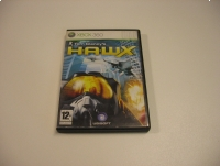 Tom Clancys H.A.W.X - GRA Xbox 360 - Opole 1374