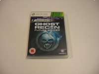 Tom Clancys Ghost Recon Future Soldier - GRA Xbox 360 - Opole 1375