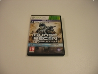 Tom Clancys Ghost Recon Future Soldier - GRA Xbox 360 - Opole 1381
