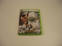 Virtua Fighter 5 - GRA Xbox 360 - Opole 1382