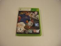 FIFA Street - GRA Xbox 360 - Opole 1388