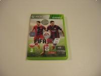 FIFA 15 - GRA Xbox 360 - Opole 1390