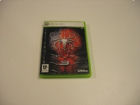 Spider Man 3 - GRA Xbox 360 - Opole 1401